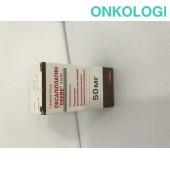 Оксалиплатин 50мг
