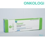 Пролиа р-р д/ин. 60 мг/мл фл. 1 мл