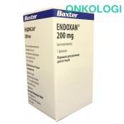 Эндоксан 200мг