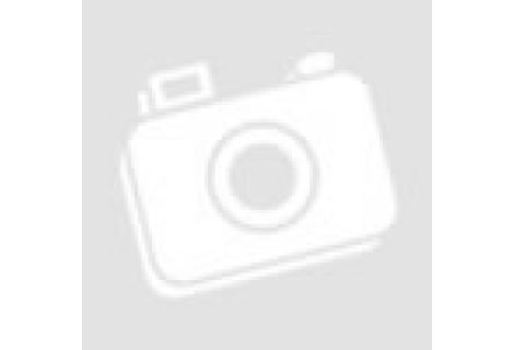 Бикалутамид-Виста табл., покрытые пленочной оболочкой 50мг №30